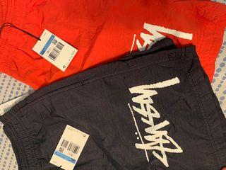 Pantalón/Bañador Nike Stüssy