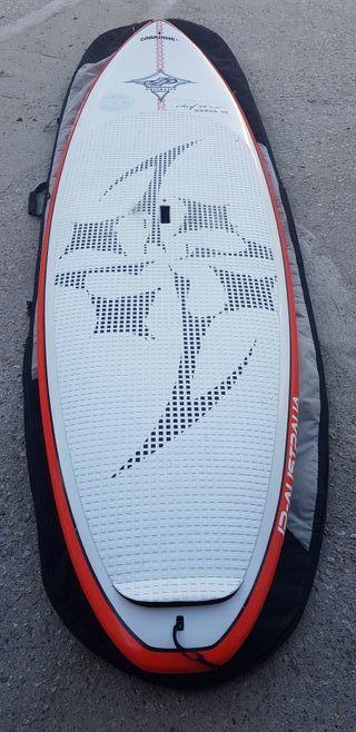 Paddle surf JP Australia