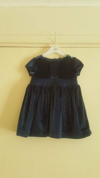 TU girl dress