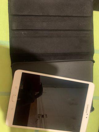 Vendo tablet Galaxy s2