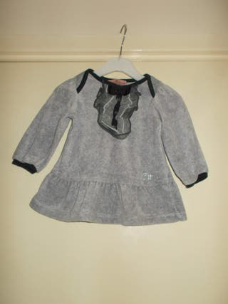 Juicy Couture girl dress