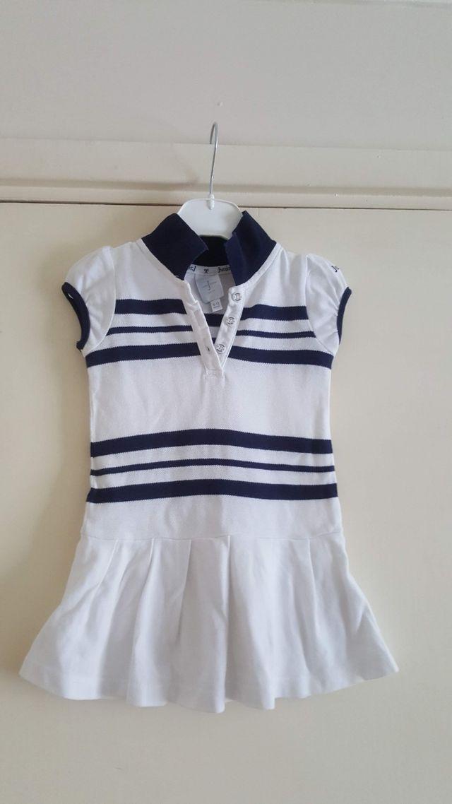 Jasper Conran girl dress