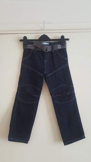 Matalan boy jeans