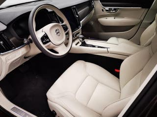 VOLVO VOLVO V90 CC V90 Cross Country D4 AWD Automático