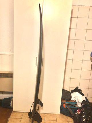 Tabla de surf 5'11