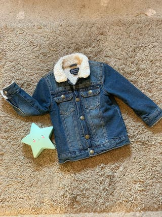 lote de ropa niño 2-3 años