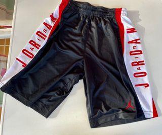 Pantalones Jordan Nike