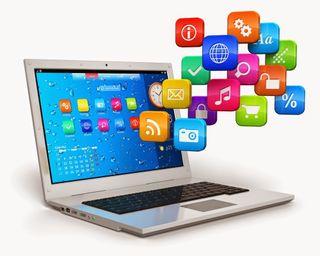Clases de Informática Online, reparación equipos