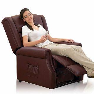 Sillón Elevador Comfort Plus