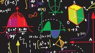 Clases de Matemáticas 1° y 2° de bachillerato