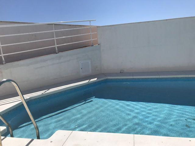 Oportunidad Apartamento en Sabinillas. (Marina de Casares, Málaga)