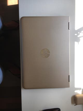 ORDENADOR HP PAVILION X360