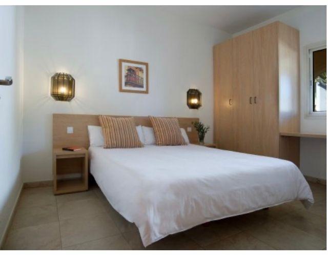 Apartamento en alquiler Sabinillas (La Chullera, Málaga)