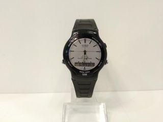 Reloj Hombre Casio AW-30 R 102258