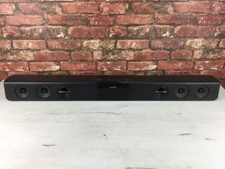 Barra de sonido Philips HTL3120