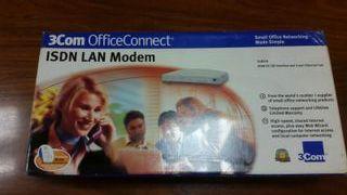 3COM Office 3C891A