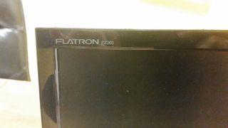 Pantalla PC LG Flatron E2360T-PN