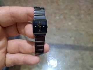 Vendo reloj Rado