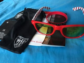 Gafas de sol Athletic Club Bilbao Originales