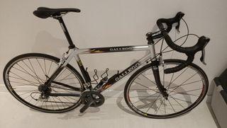 Bicicleta carretera talla 54