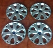 TAPACUBOS FORD FOCUS R16