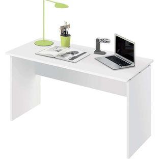 Escritorio Mesa Ordenador para Despacho 120x76x68