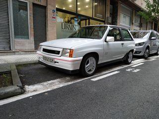 Opel Corsa 1.4gt