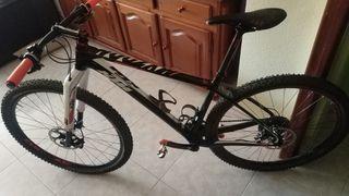 bici ktm myroon prime rs1