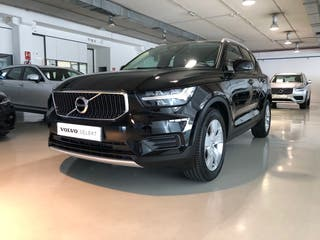 Volvo XC40 D3 Business Plus Automático