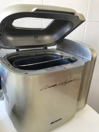 Cocina express