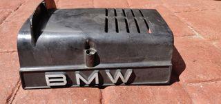 Tapa motor de arranque BMW clasica