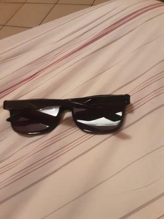 lunettes de solaire