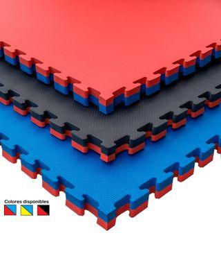 Tatami puzzle 40mm de 1 mtx1mt