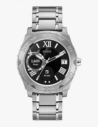 Reloj Guess de mujer Smartwatch