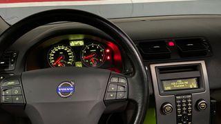 Volvo C70 T5 Summum