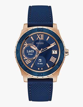 Reloj Guess de hombre Smartwatch