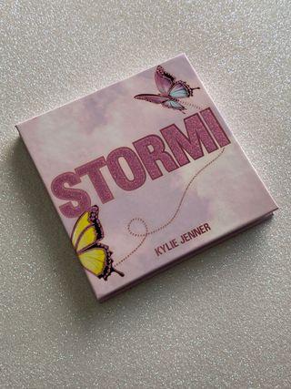 Kylie Cosmetics Stormi free shipping