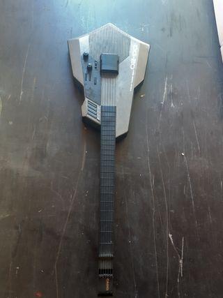 guitarra casio