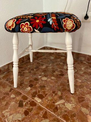 Cojines para sillas de segunda mano en Alhaurín de la Torre