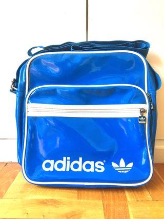 Bolsa de Adidas