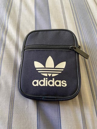 Riñonera Adidas