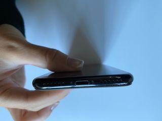 iPhone 7 negro brillante 128GB