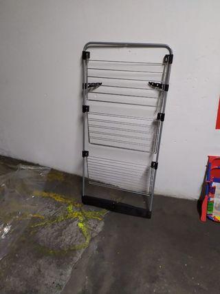 tendal de aluminio Nuevo