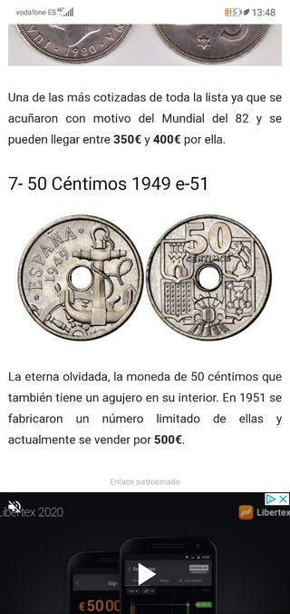 50 pst del 49