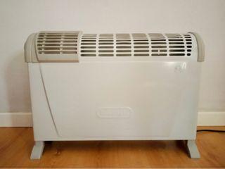 Calentador eléctrico DeLonghi