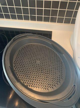 Thermomix TM6 Nueva y en garantía.