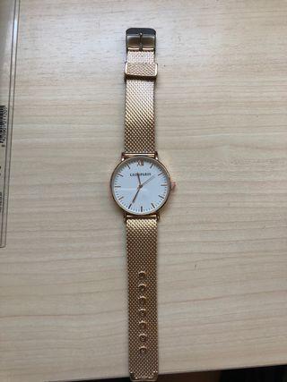 Reloj de mujer Leon Paris