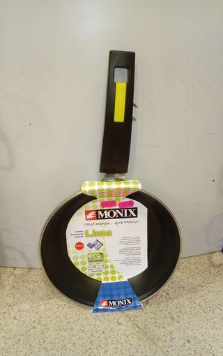 SARTEN MONIX LIMA 20CM (NUEVA)