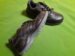Calzado Zapato de Seguridad Alta Calidad S3