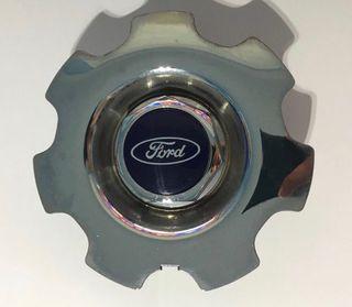 Embellecedor llanta Ford